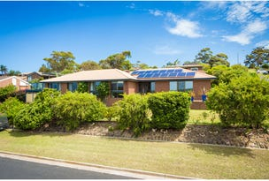 2 Caldy Place, Tura Beach, NSW 2548