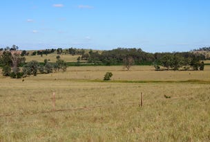 108, Transmitter Road, Tingoora, Qld 4608