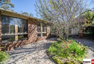 59 Mitchell Street, Callala Bay, NSW 2540