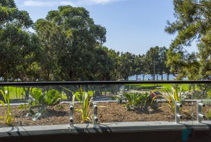 05/24 Levey Street, Wolli Creek, NSW 2205