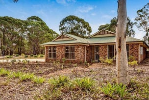 14 Garbutts Road, Wingello, NSW 2579