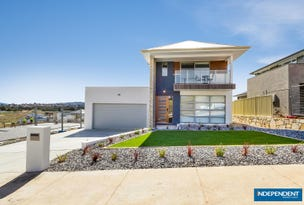 37 Solong Street, Lawson, ACT 2617