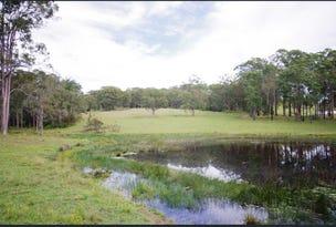 452 Tinonee Road, Mondrook, NSW 2430