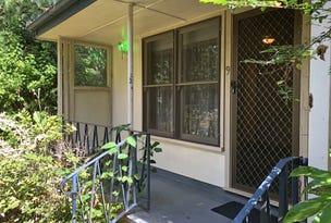 9/208 Murwillumbah Street, Murwillumbah, NSW 2484