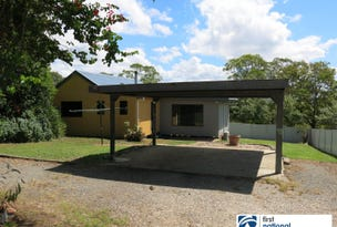 134 Wingham Road, Taree, NSW 2430