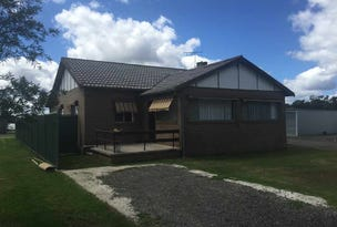 301a East Parade, Buxton, NSW 2571