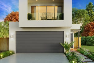 Lot 445 Vale, Holmview, Qld 4207