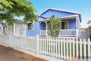 73 River Street, West Kempsey, NSW 2440
