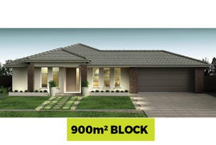 Lot 253 Magnolia Boulevard 'Eden', Two Wells, SA 5501