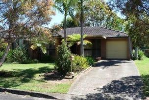 20 Marsden Terrace, Taree, NSW 2430