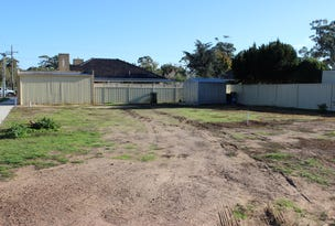 Lot 2, 656 Midland Highway, Huntly, Vic 3551