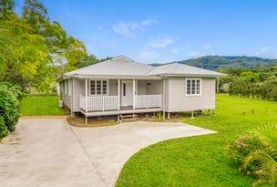 1 Moran Close, Main Arm, NSW 2482