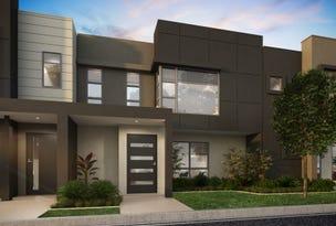 Lot 874 Chambers St, Fusion at Capestone, Mango Hill, Qld 4509