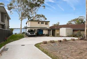 131A Panorama Avenue, Charmhaven, NSW 2263