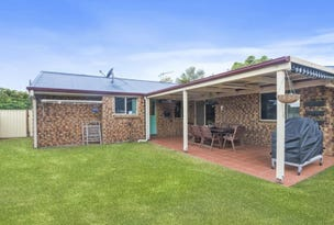 18 Pineview Drive, Oxenford, Qld 4210