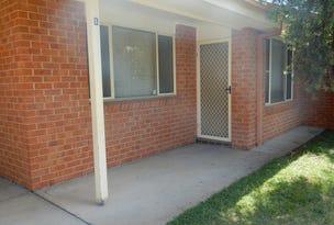 1/38 Andrew Street, Inverell, NSW 2360