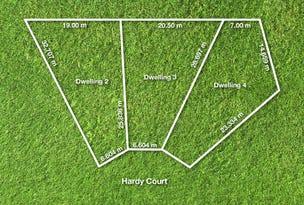 31-35 Hardy Court, Paradise, SA 5075