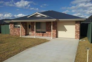 2 Willem Place, Mudgee, NSW 2850