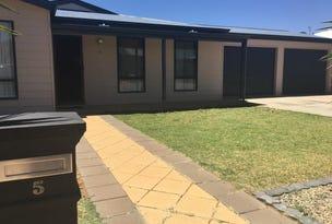 5 Maireana Circuit, Roxby Downs, SA 5725