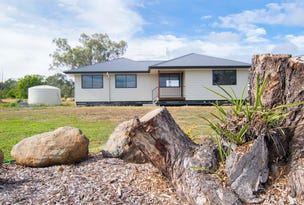 Lot 78 Hustons Place, Dalby, Qld 4405
