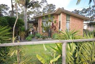 279 South Head Road, Moruya Heads, NSW 2537
