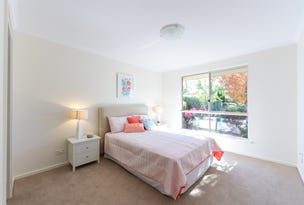 9/36 Mountford Crescent, East Albury, NSW 2640