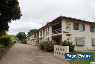 8/8 Piccadilly Street, Hyde Park, Qld 4812