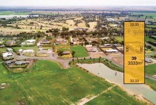 Lot 39 Plozza's Road, Haven, Vic 3401