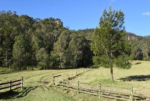 210 Allans Road, Kangaroo Valley, NSW 2577