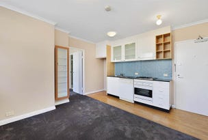 1008/161 New South Head Road, Edgecliff, NSW 2027