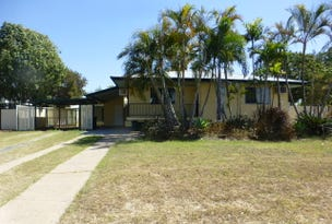 24 Beardmore Crescent, Dysart, Qld 4745