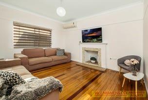 16 Biara Street, Chester Hill, NSW 2162