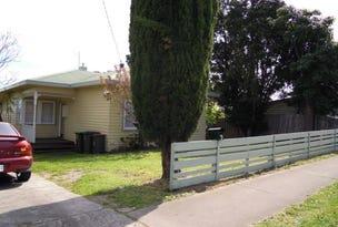 5 Vincent Road, Morwell, Vic 3840