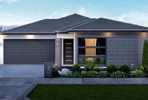 Lot 144 Ripple Street, Mount Margaret, Alice River, Qld 4817