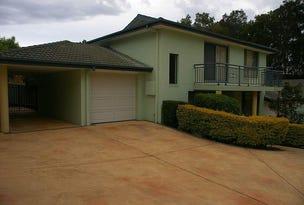 6/36 Boundary St, Forster, NSW 2428