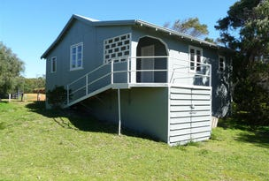 240 Gregory Way, Windy Harbour, WA 6262
