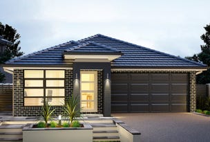Lot 661 Courtney Loop, Oran Park, NSW 2570