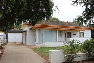 51 Urana Street, Lockhart, NSW 2656