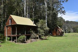 1167 Watagan Creek Rd, Watagan, NSW 2325