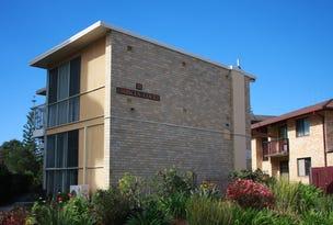 1/14 Hollingworth Street, Port Macquarie, NSW 2444