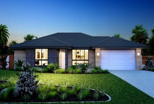 Lot 80 Paterson Gardens Estate, Orange, NSW 2800