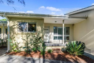 2/25 Redman Avenue, Thirroul, NSW 2515