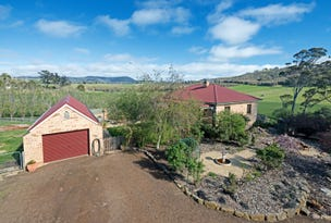 Lot 1 Buckland Road, Woodsdale, Tas 7120