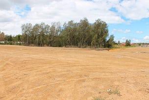 LOT 1122 Eden Estate, Catherine Field, NSW 2557