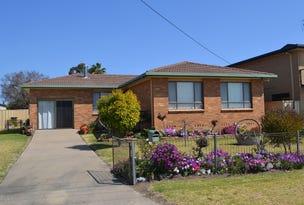 92 Urabatta Street, Inverell, NSW 2360