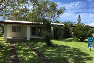 10 Stirling Street, Whitfield, Qld 4870