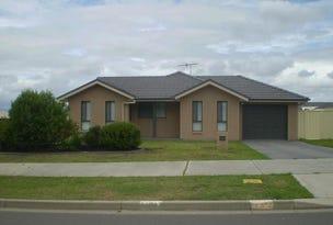 1/20 Pioneer Road, Hunterview, NSW 2330