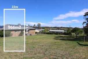 10 Bolding Court, Johnsonville, Vic 3902