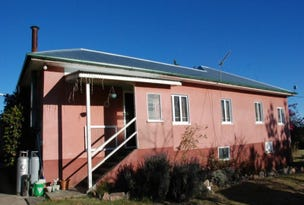 26  Quirks Road, Stanthorpe, Qld 4380