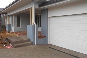 24 Kinnavane Road, North Rothbury, NSW 2335